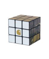 Carhartt WIP X Rubik's Cube Original Multicolor