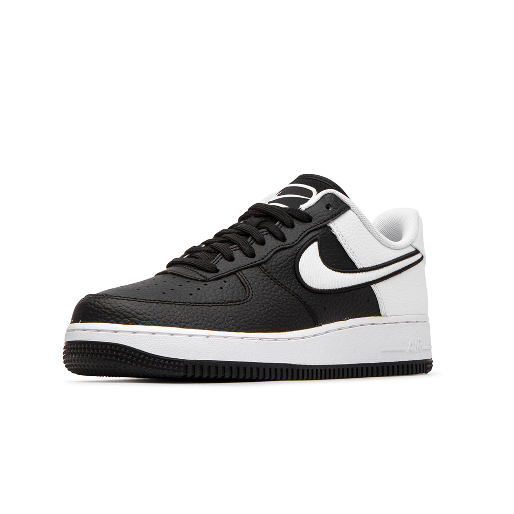 air force 1 07 nere