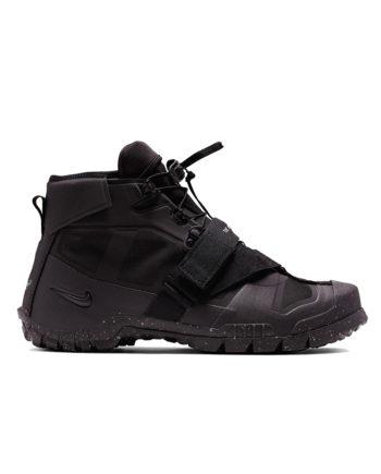 nike-x-undercover-sfb-mountain-shoes-black-black-sail