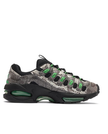 Puma Cell Endura Animal Kingdom Sneakers Black / Classic Green