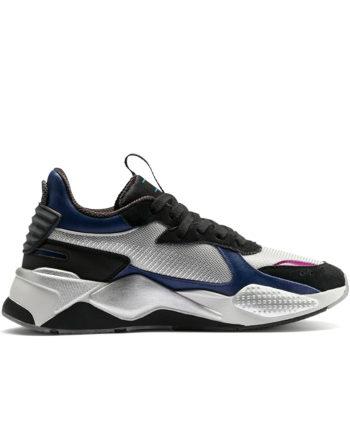 Puma X Motorola RS-X TECH Sneakers
