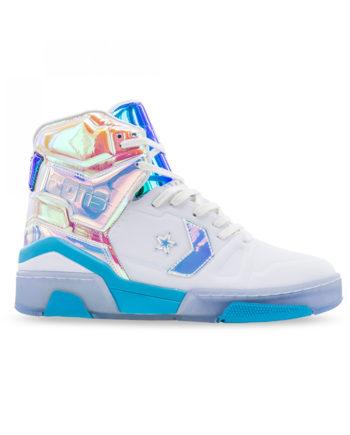 Converse ERX IMPRESS HI 163778C Sneakers