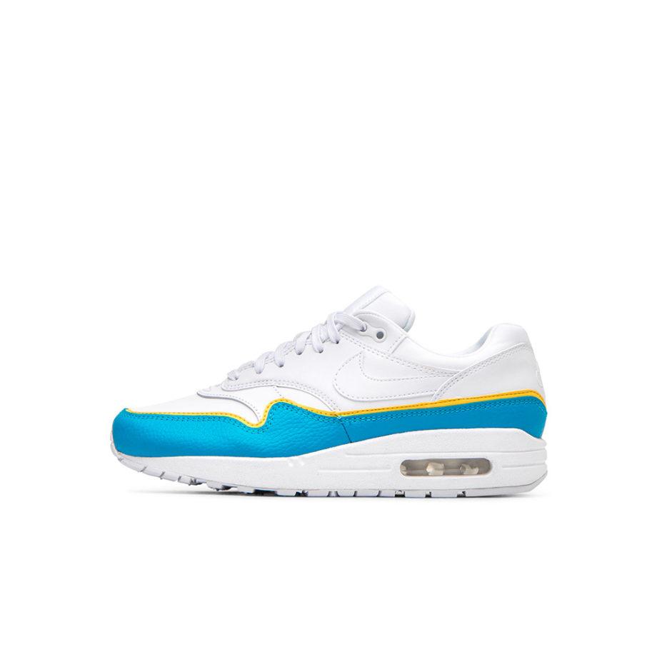 Nike Air Max 1 SE Woman Sneakers