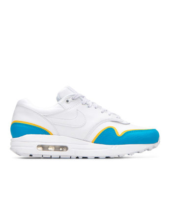 Nike Air Max 1 SE Woman Sneakers