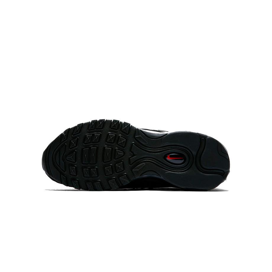 Nike Air Max 98 Premium Animal Sneakers