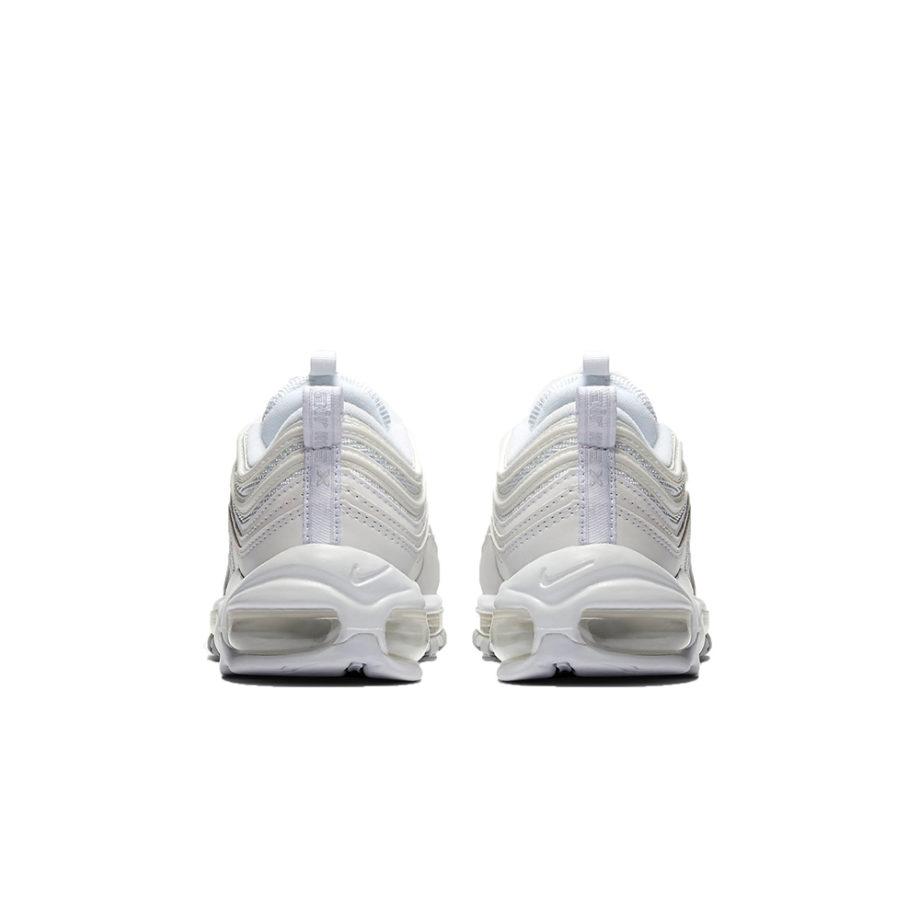 Nike W Air Max 97 Woman Sneaker