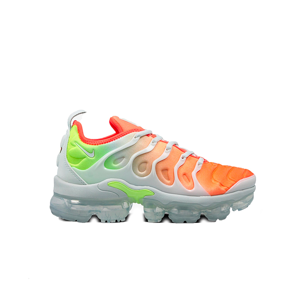 low priced a6f16 dafb8 Nike W Air Vapormax Plus Woman Sneakers Barely Grey