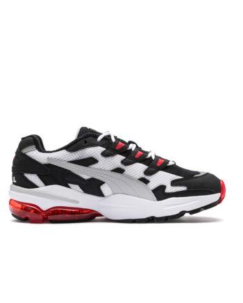 Puma CELL Alien OG Sneakers