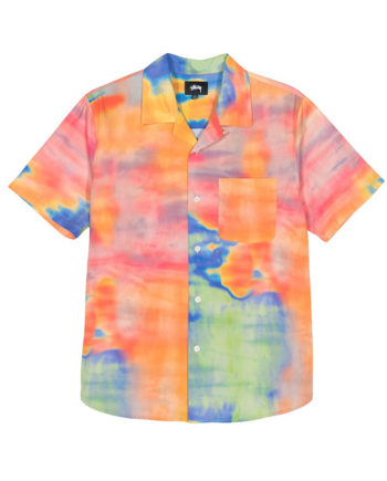 Stussy Leary Shirt / Camicia
