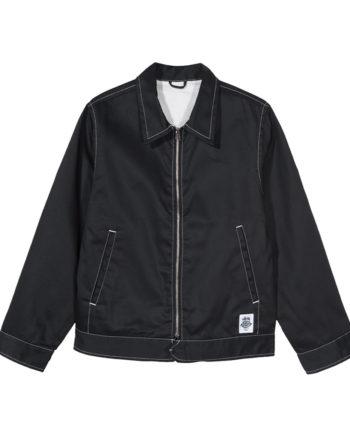 Stussy X Dickies Eisenhower Jacket
