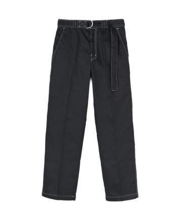 Stussy X Dickies Original Fit Pant / Pantaloni