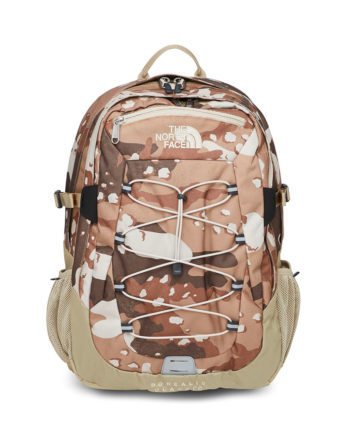 the-north-face-borealis-classic-backpack-zaino-camo-desert