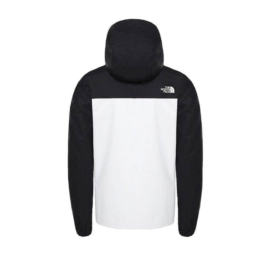 The North Face Mountain Q Man Jacket