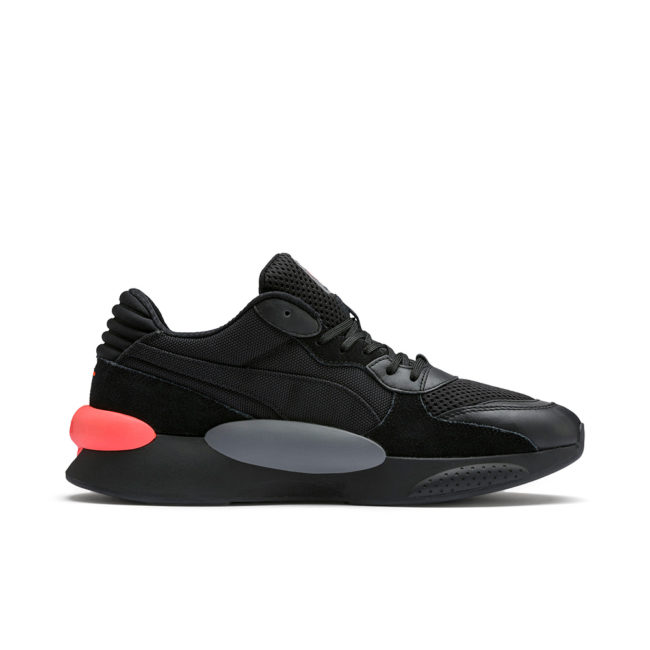 Puma RS 9.8 Cosmic Sneakers Black
