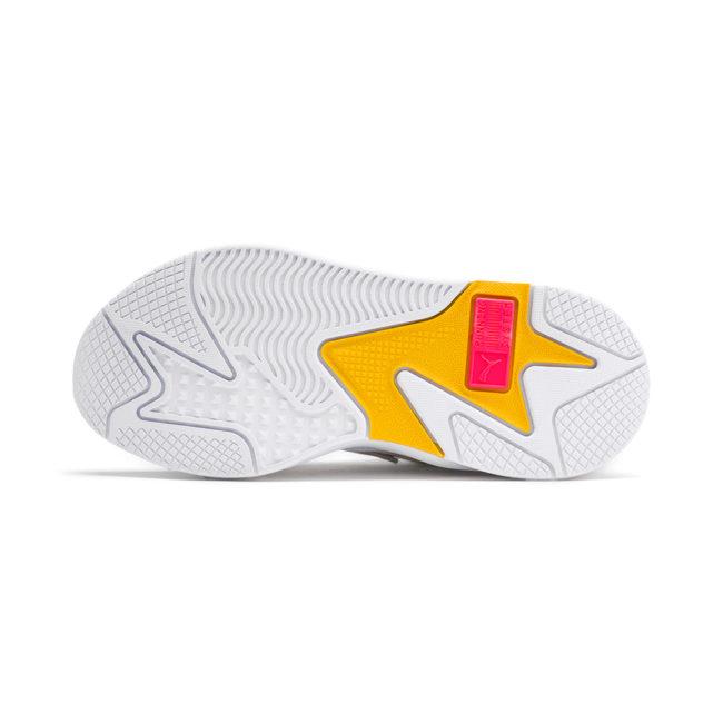 Puma RS-X Proto Woman Sneakers White