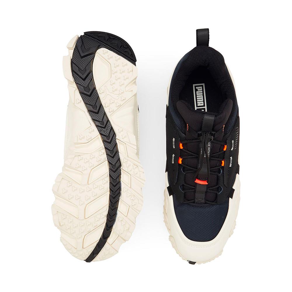5cc00586477 Puma Trailfox Overland Unisex Sneakers Black