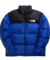 The North Face M 1996 RETRO NUPTSE Jacket TNF Blue