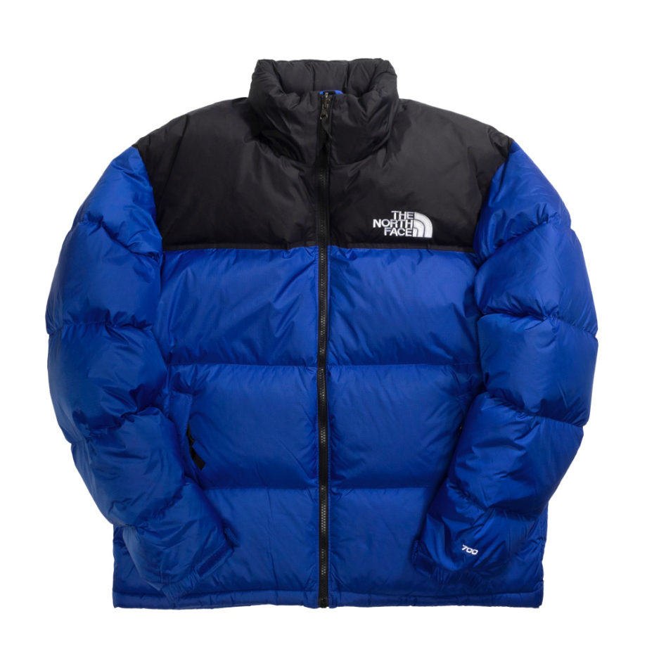 The North Face M 1996 RETRO NUPTSE Jacket TNF Blue