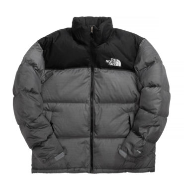 83af98a03 The NOrth Face Archives - Smooth Shop online Streetwear, Sneakers ...