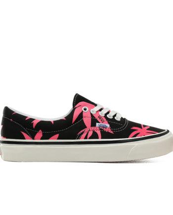 Vans Era 95 Dx ANAHEIM FACTORY Shoes Summer Leaf