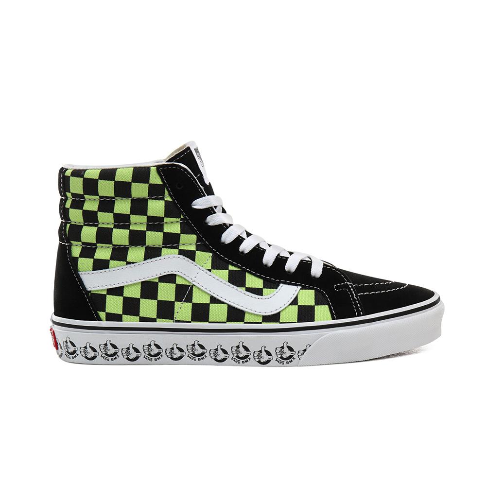 scarpe vans sk8