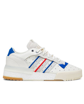 Adidas Originals Rivalry RM Low Sneakers EE4986
