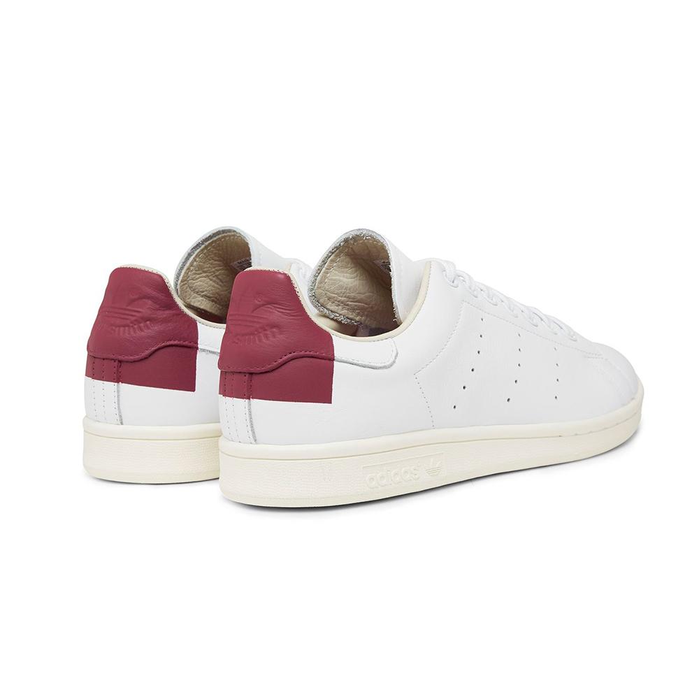 Adidas Originals Stan Smith Sneakers EE5784