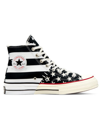 Converse Chuck 70 Archive Restructured High Top 166425C