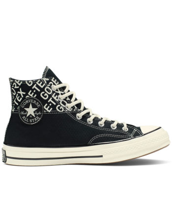 Converse Chuck 70 Gore-Tex High Top Man Sneakers
