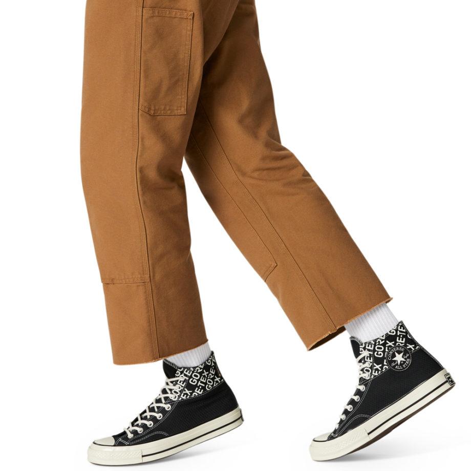 Converse Chuck 70 Gore-Tex High Top Man Sneakers