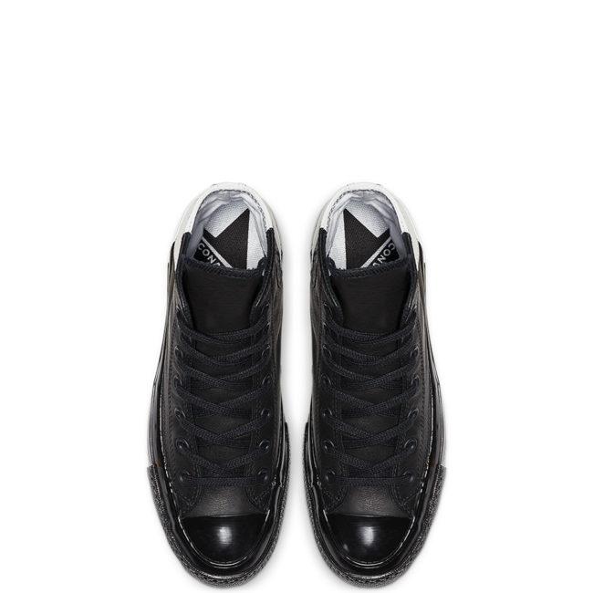 Converse Chuck 70 VLTG High Top Shoes