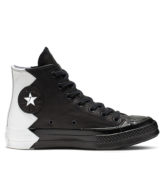 Converse Chuck 70 VLTG High Top Shoes