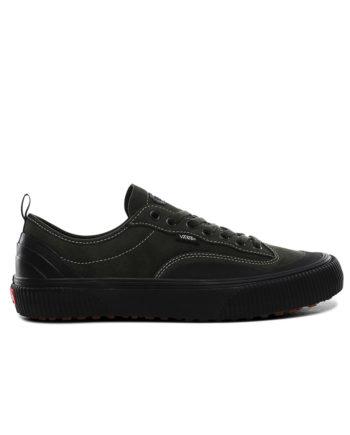 Vans Destruct FS Sneakers Forest Night / Black