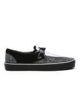 Vans x DISNEY X VANS CLASSIC SLIP-ON Sneakers Jack/Nightmare