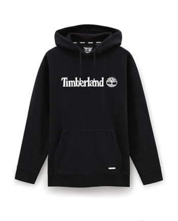 Timberland X Mastermind Sweatshirt For Men Black 0A28YYN92
