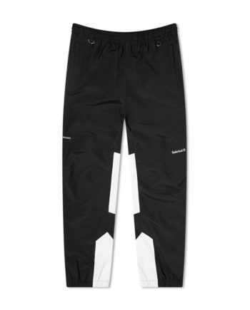 Timberland X Mastermind Waterproof Trousers Black 0A28YNN92