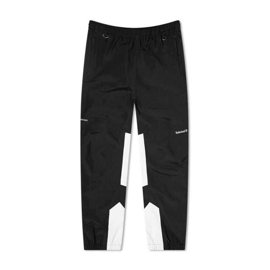 Timberland X Mastermind Waterproof Trousers Black 0A28YNN92