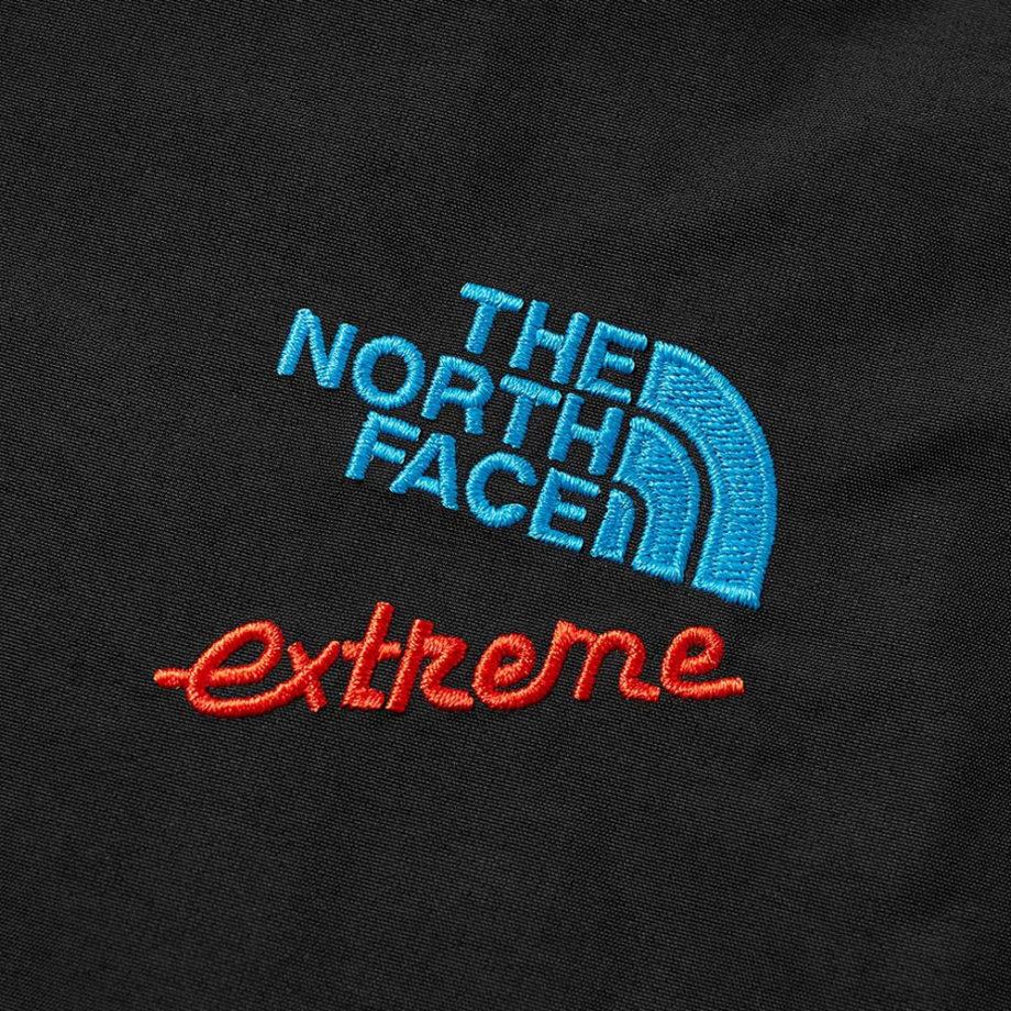 The North Face Extreme 90 Rain Jacket NF0A4AGRCBG