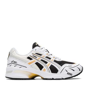 Asics Gel 1090 Black White 1022A215-002