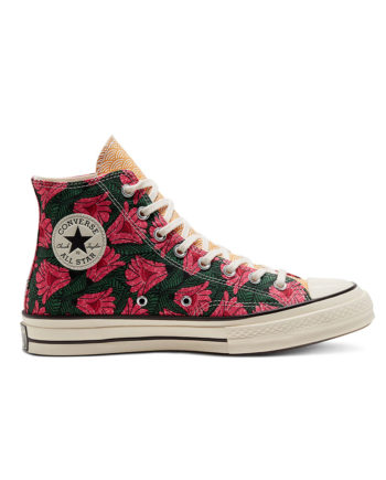 Converse Culture Weave Chuck 70 High Top Unisex 167988C
