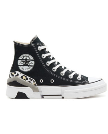 Converse Logo Play CPX70 High Top Women 566786C