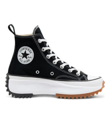 Converse Run Star Hike High 166800C