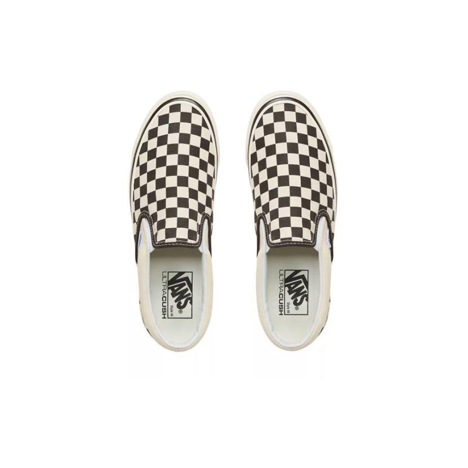 Vans Anaheim Factory Classic Slip On 98 VN0A3JEXPU11