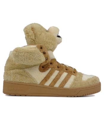 Adidas x Jeremy Scott Js Bear G44000