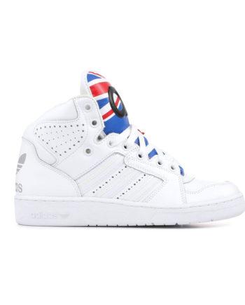 Adidas x Jeremy Scott Js Instinct Hi Uj D65204