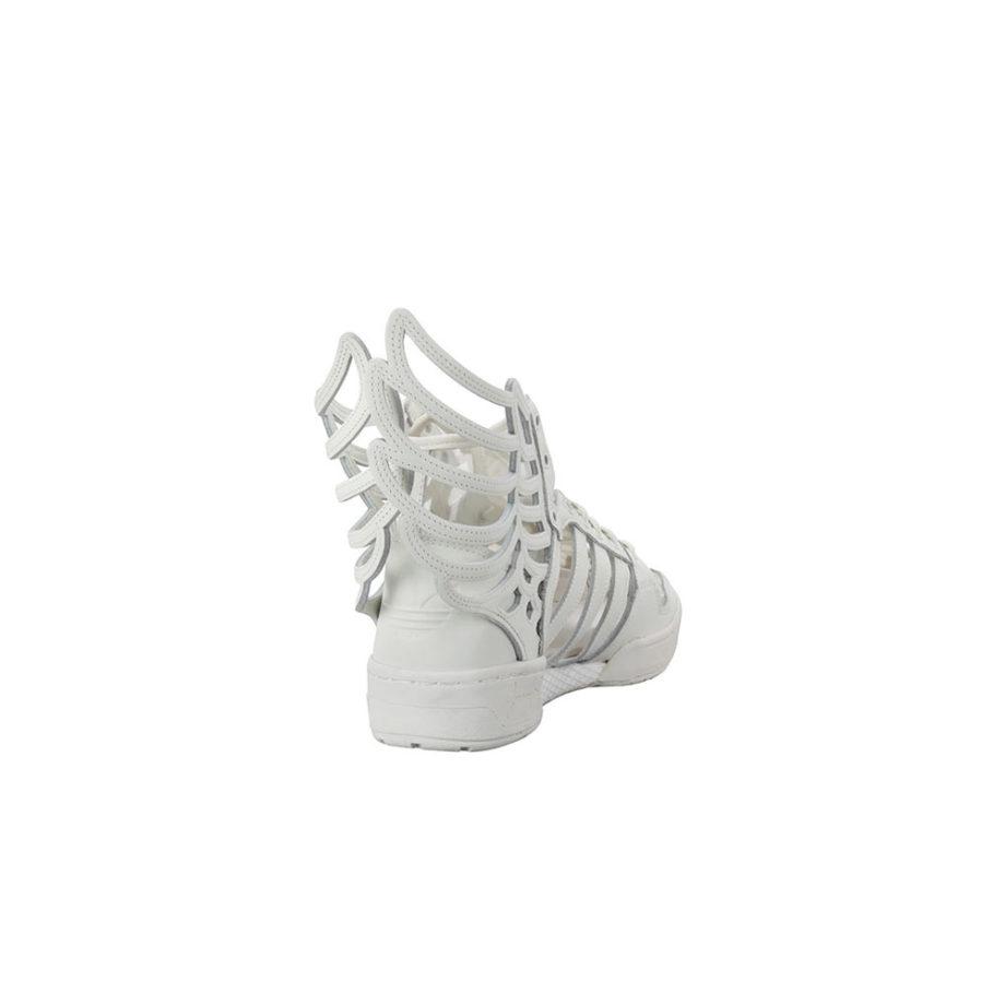 Adidas x Jeremy Scott Js Wings 2.0 Cutout M29012