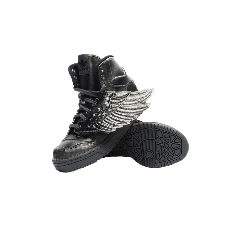 Adidas x Jeremy Scott Js Wings Molded M29014