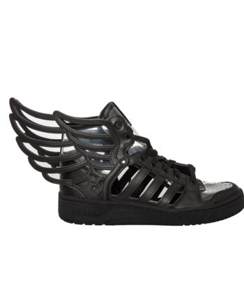 Adidas Originals X Jeremy Scott JS Wings 2.0 Cutout B26273