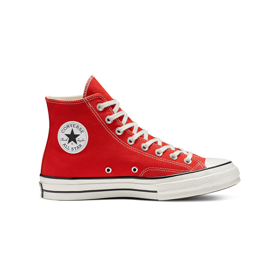 Converse Chuck 70 Vintage Canvas High Top 164944C