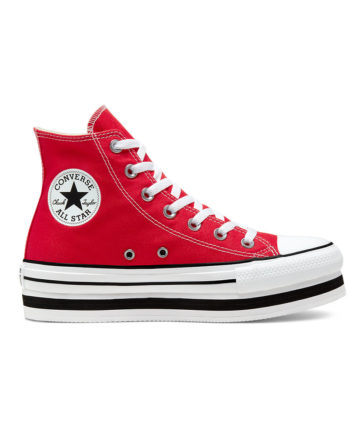 Converse Chuck Taylor All Star High Top Women 567996C